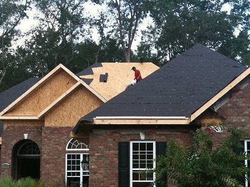 roof repair myrtle beach sc