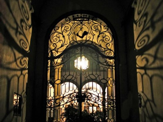 wrought iron doors myrtle beach sc