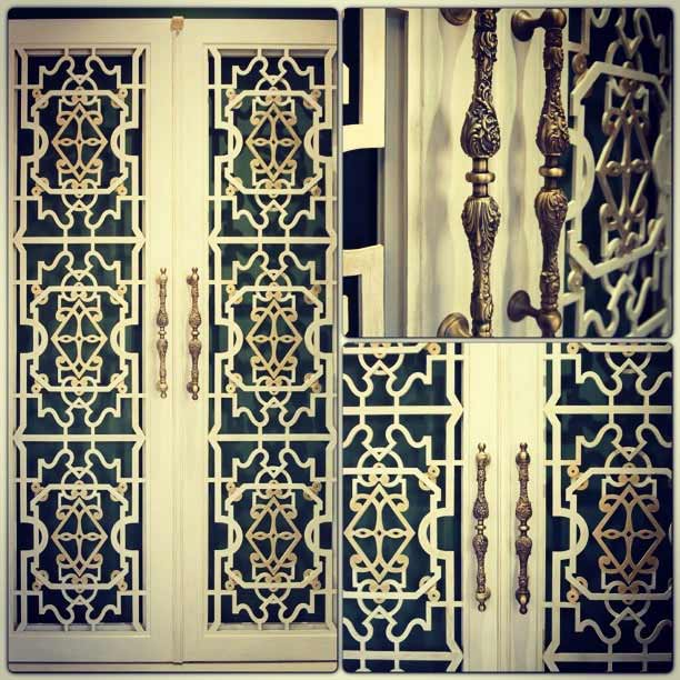 entry doors myrtle beach sc