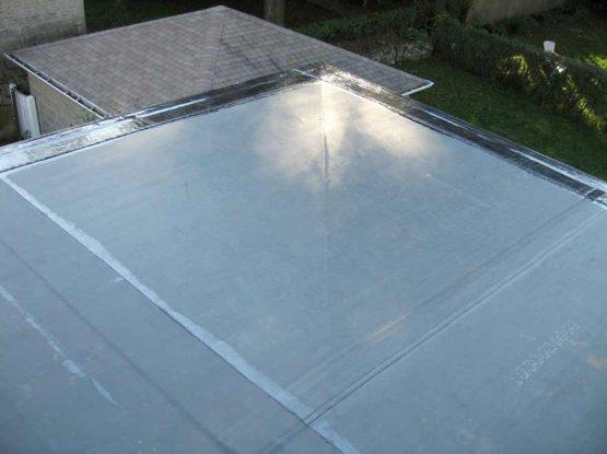 flat roof myrtle beach sc