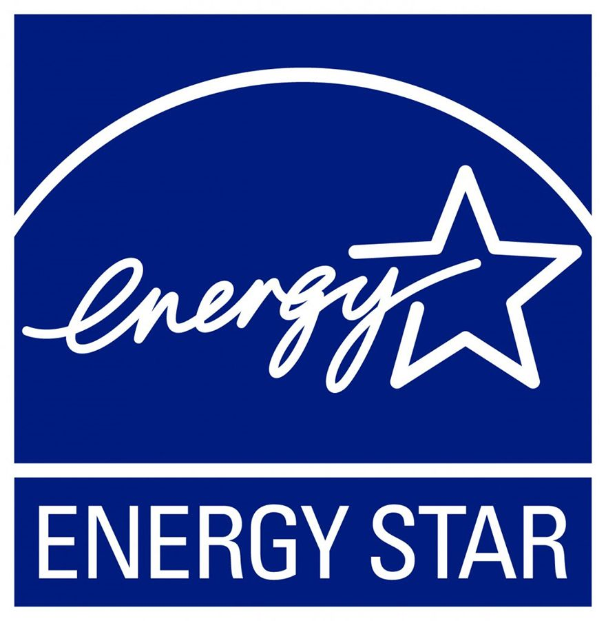 Advantages Of An Energy Star Rated Roofing System
