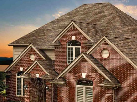 New Roof for Home Insurance Savings