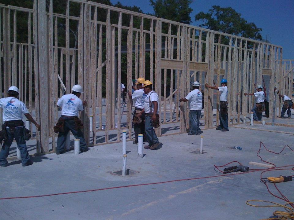 United Contractors Roofing Myrtle Beach Sc General