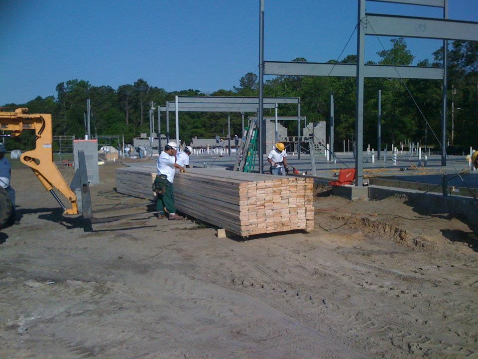 United Contractors Roofing Myrtle Beach Sc General