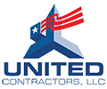 United Contractors, LLC - Wilmington, NC