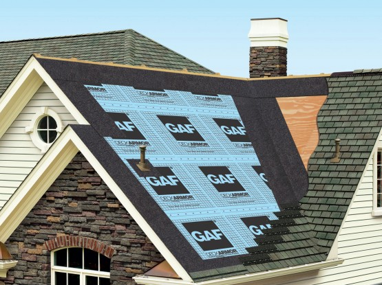 roofing contractors myrtle beach