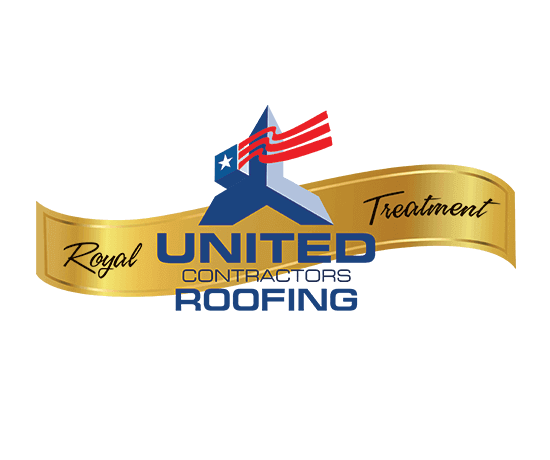 United Contractors Roofing