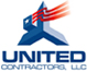 united contractors llc LOGO THUMB