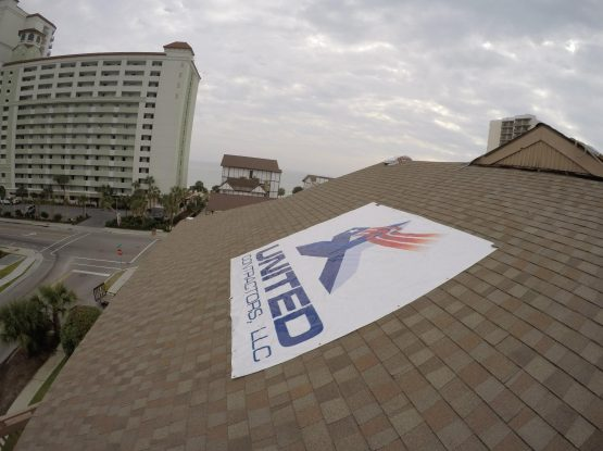 united-contractors-roofing-at-work1