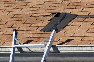 See If You Qualify For Roof Repair Claim Assistance In 60